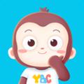 猿编程幼儿班安卓版