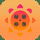 向日葵app官方下载安装安卓18