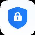 隐私风险自测app