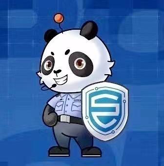 熊猫反诈官网版