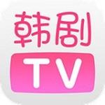韩剧app苹果版