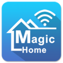 Magic Home手机版