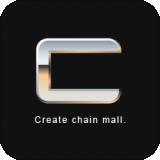 CCMALL官方版