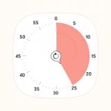 计时器Timer安卓版