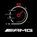 AMG Track PaceAPP