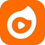 芒果app下载汅api破解版
