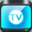 芭乐视频app下载安装无限看-丝瓜免费版