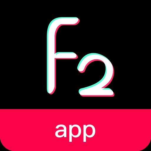 富二代app下载汅api免费下载安装