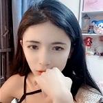 黄鳝视频下载麻辣主播琪琪