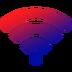 WiFi连接管理器苹果版