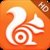 UC浏览器HD官网版