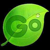GO输入法国际版