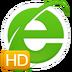360浏览器HD官网版