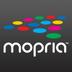 Mopria Print Service手机版