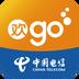 中国电信网上营业厅官网版