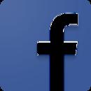 facebook手机版下载2021版