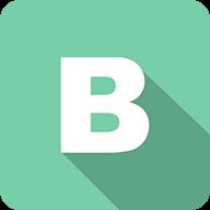 beautybox资源盒子安卓版