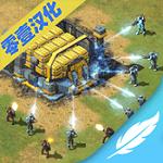 银河之战最新中文版破解版