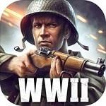 世界战争英雄官方