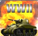 二战模拟器最新破解版