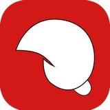 虾漫app官方ios版