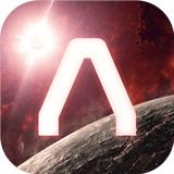 冥王星游戏最新版