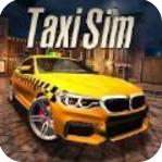 出租车模拟器破解版2020