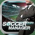足球经理2021手机中文版