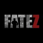 fatez unturned僵尸生存汉化破解版