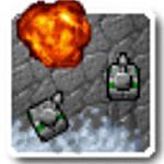 铁锈战争1.14