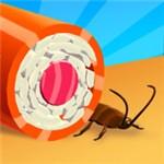 Sushi Roll 3D游戏