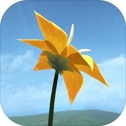flower花游戏最新版