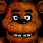 玩具熊的五夜后宫最新版