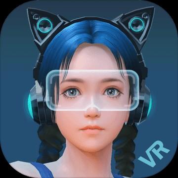 我的VR女友完整版