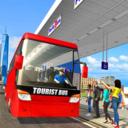 公交车模拟器破解版