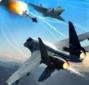 全民空战3D破解版