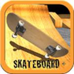 滑板app