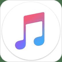 苹果音乐:Apple Music
