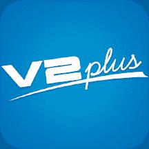 V2Phone
